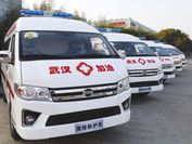 20辆负压救护车支援武汉1.jpg