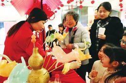 年味大餐延续至元宵节1.jpg